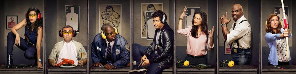 Brooklyn-Nine-Nine-2014-TV-Series-Wallpaper